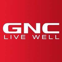 GNC voucher codes