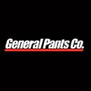 General Pants (Au) Coupon Codes