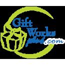 GiftWorksPlus Coupon Code