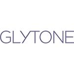 Glytone Coupon Code