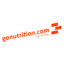 Go Nutrition Coupon Codes