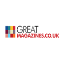Great Magazines UK Coupon Codes