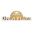 Great Plains Coupon Codes