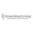 Green Smart Living Coupon Codes