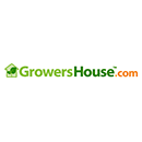 Growers House Coupon Codes