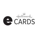 Hallmark Cards (Au) Coupon Codes