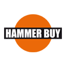 Hammerkauf Coupon Codes