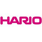 Hario voucher codes