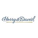 Harry and David Coupon Codes