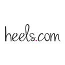 Heels.com Coupon Codes