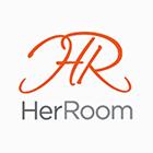 HerRoom