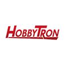 HobbyTron Coupon Codes