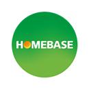 HomeBase Coupon Codes