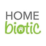Homebiotic Coupon Code
