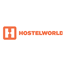 Hostel World Coupon Codes