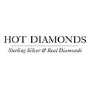 Hot Diamonds Coupon Codes