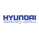 Hyundai Accessory Store Coupon Codes