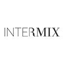 INTERMIX Coupon Codes