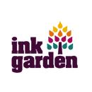 Ink Garden Coupon Codes