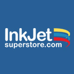 Inkjet SuperStore coupon codes