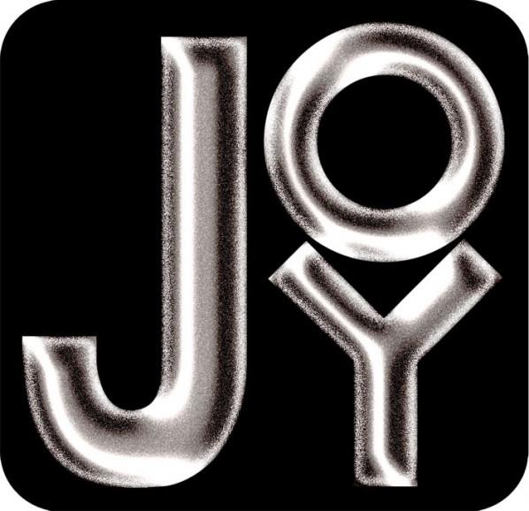 Joy The Store voucher codes
