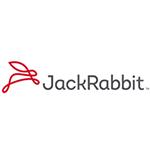JackRabbit voucher codes