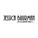 Jessica Buurman (Us) Coupon Codes
