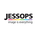 Jessops Coupon Codes