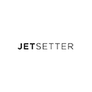 Jetsetter Coupon Codes