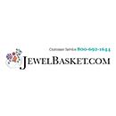 Jewel Basket Coupon Codes