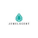 Jewel Scent Coupon Codes