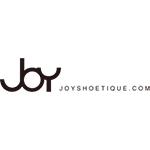 joyshoetique