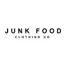 Junk Food Clothing Coupon Codes