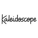 Karen Kane Coupon Codes