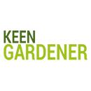 Keen Gardener Coupon Codes