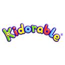 Kidorable Coupon Codes