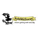 Kids Wellness Coupon Codes