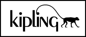 Kipling voucher codes