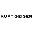Kurt Geiger UK Coupon Codes