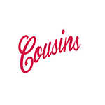 Cousins Brand