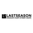 Last Season NZ Coupon Codes