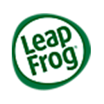 Leap Frog coupon codes