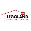 Legoland discovery centre Coupon Codes