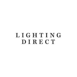 Lighting-Direct voucher codes
