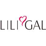 Liligal Coupon Codes