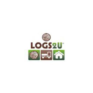 Logs2u
