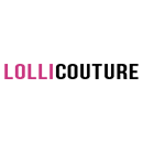 Lolli Couture Coupon Codes