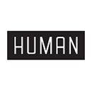 Look Human Coupon Codes