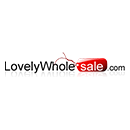 Lovely Wholesale Coupon Codes