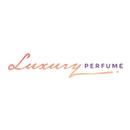 Luxury Perfumes Coupon Code